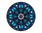 201733/mandala-lapices-crecientes-mandalas-pintado-por-bonfi-11105518_163.jpg