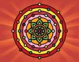 201733/mandala-sistema-solar-mandalas-pintado-por-harte-11104716_163.jpg