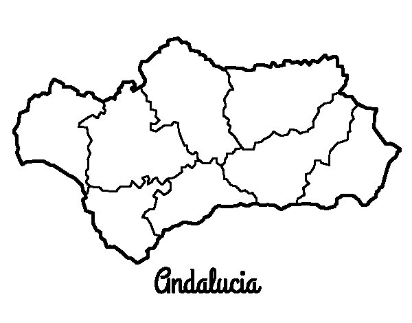 Dibujos Mapas Europa Paises Para Colorear likewise Andalucia as well Letras Infantiles Para Dibujar Y together with 0005977868b5272174e9c further Destinos Para Colorir. on mapa de portugal