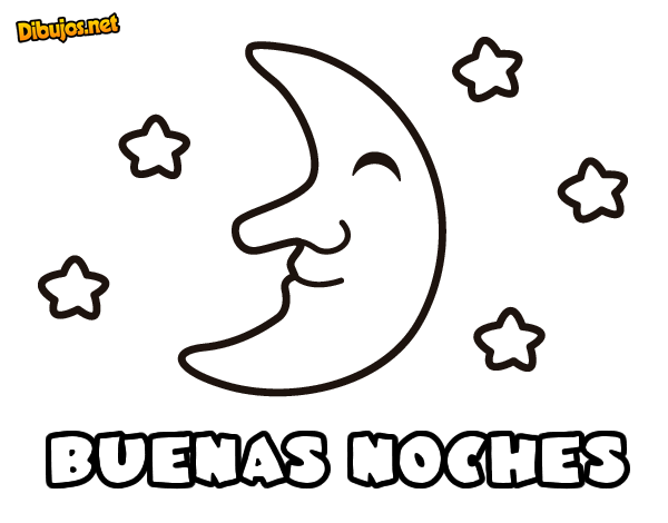Dibujos Para Dibujar Buenos - Dibujos Para Dibujar