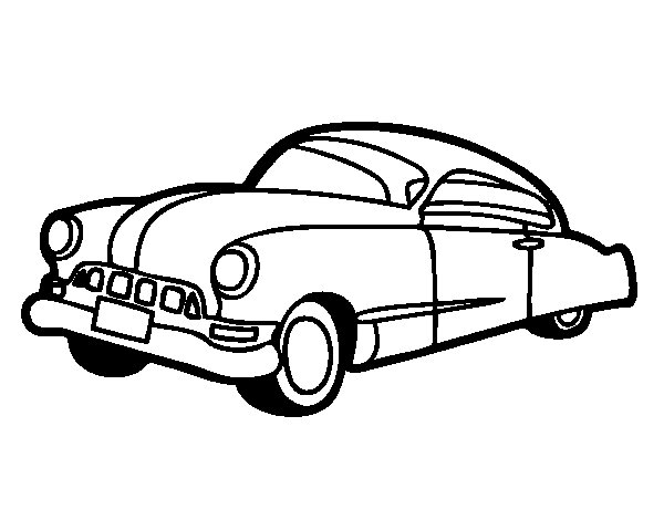 image gallery dibujo coche