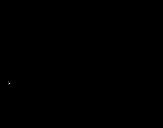 Dibujo de col para colorear