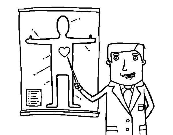 Cómo Dibujar Botiquin Médico Para Niños Dibujos Para