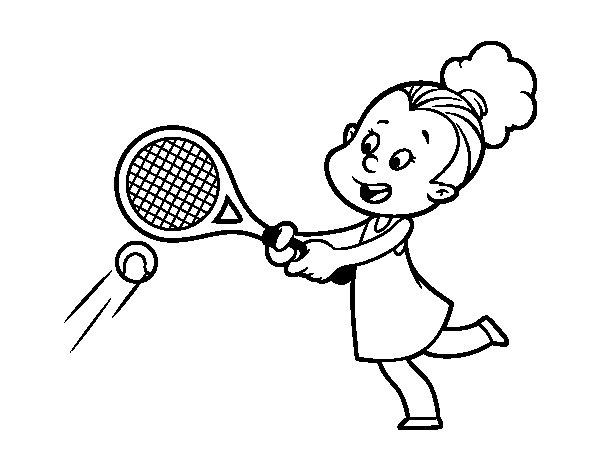 Tenis Para Pintar