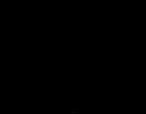 Dibujo de remolacha para colorear