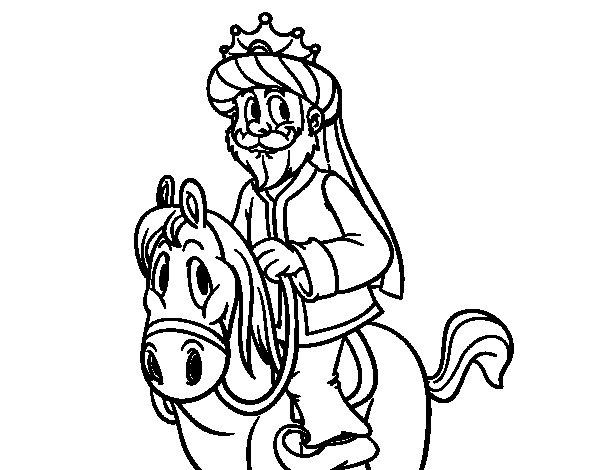 Dibujos Biblicos Para Colorear Del Rey David: Pin Dibujo Del Rey David Sentado En Su Trono Para Imprimir