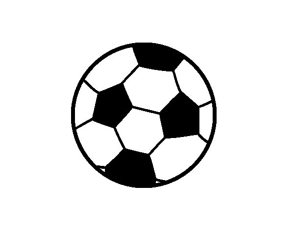 Dibujos Para Imprimir De Futbol. Trendy Imgenes De Canchas De Ftbol ...