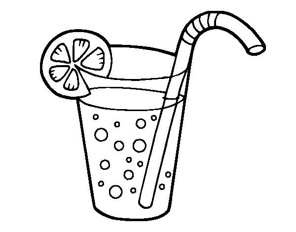 """Résultat de recherche d'images pour """"doodle verre"""""""