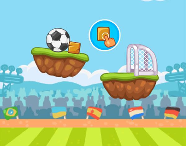 Fútbol y estrategia