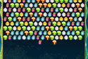 Burbujas Navideñas