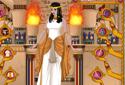 Cleopatra a la moda