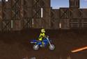 Competición de motos