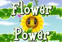 El poder de las flores