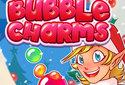 Encantos de Burbuja