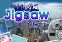 Jigsaw, de viaje por capitales mundiales