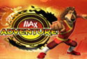 Las aventuras de Max the Lion
