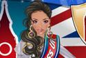 Miss Reino Unido