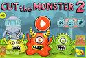 Monstruos en la casa