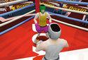 Olimpiadas de Boxeo