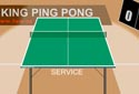 Ping pong loco