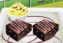 Receta: Brownies