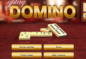 Reto al dominó