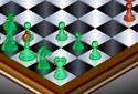 Rivales en el ajedrez