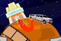 Test: Planeta Fiesta