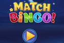 ¡Todos al Bingo!